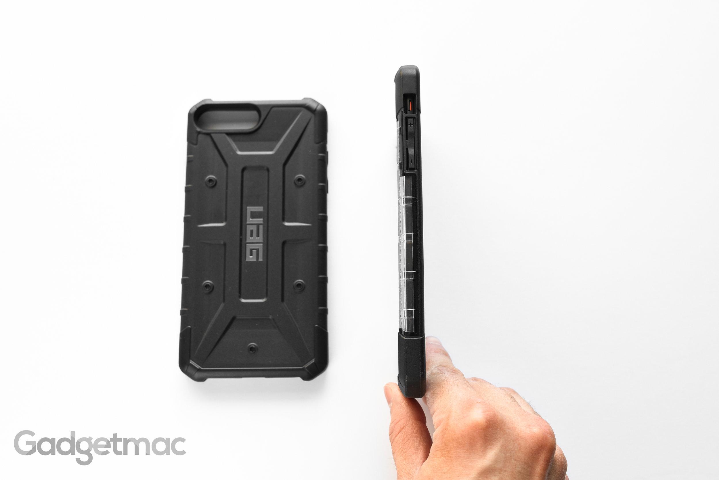 urban-armor-gear-iphone-7-plus-case.jpg