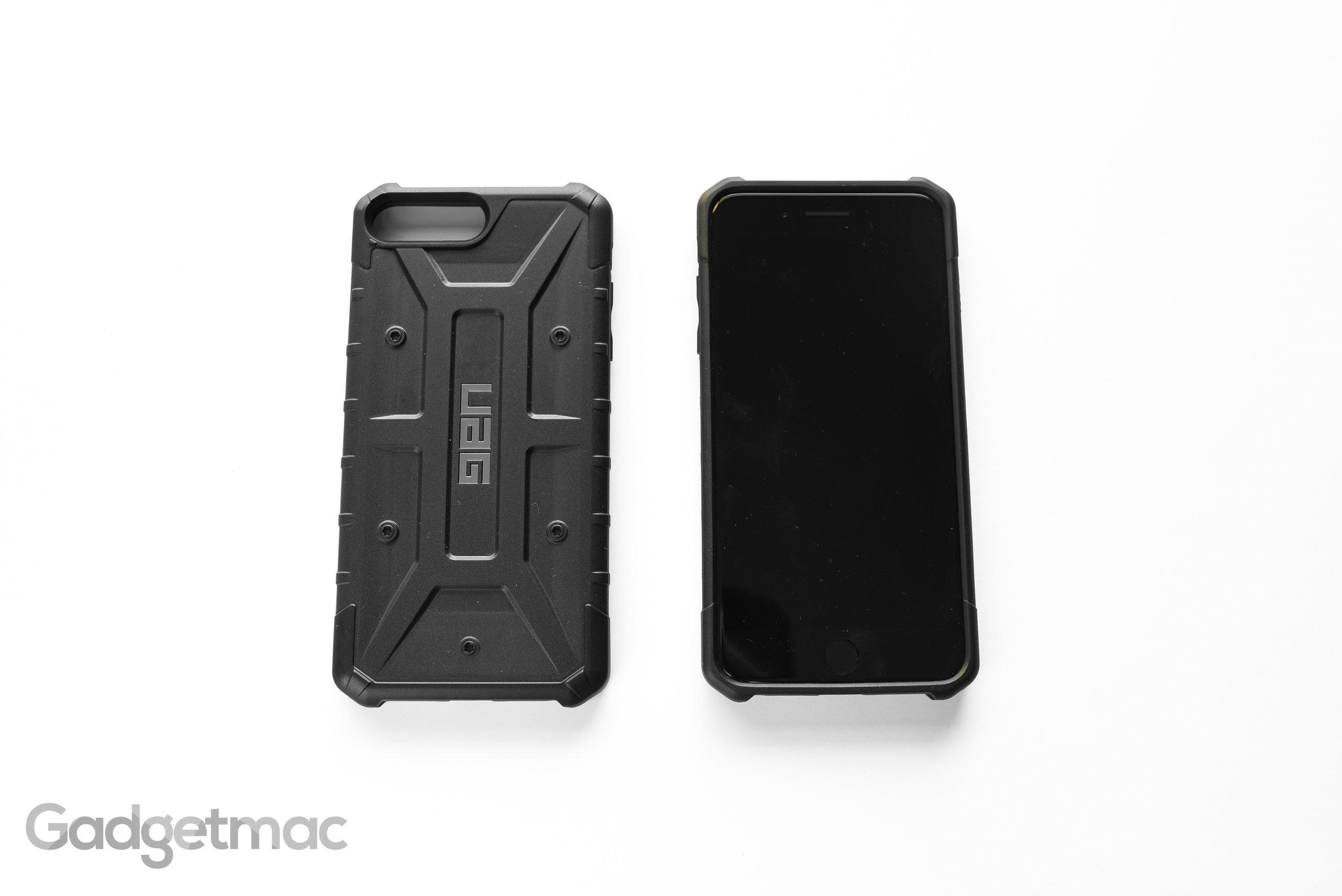 urban-armor-gear-iphone-7-plus-pathfinder-case-front.jpg