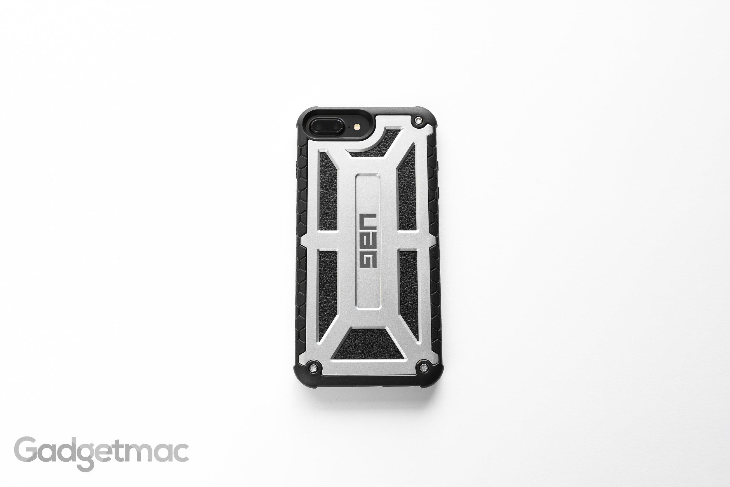 urban-armor-gear-uag-monarch-iphone-7-plus-case.jpg