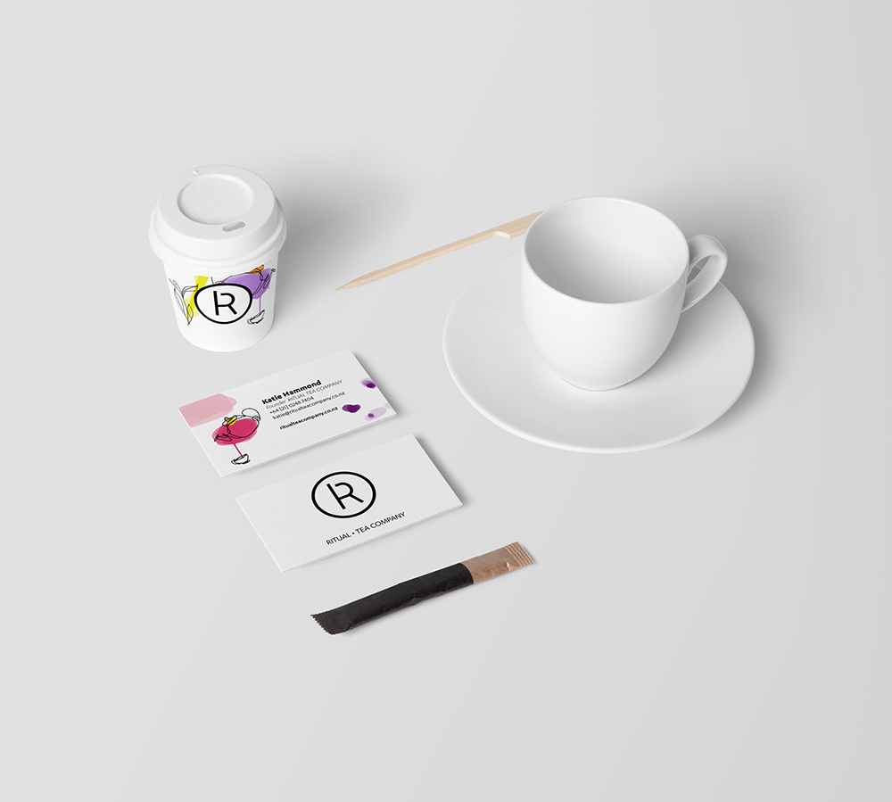 businesscards_cup_bd.png