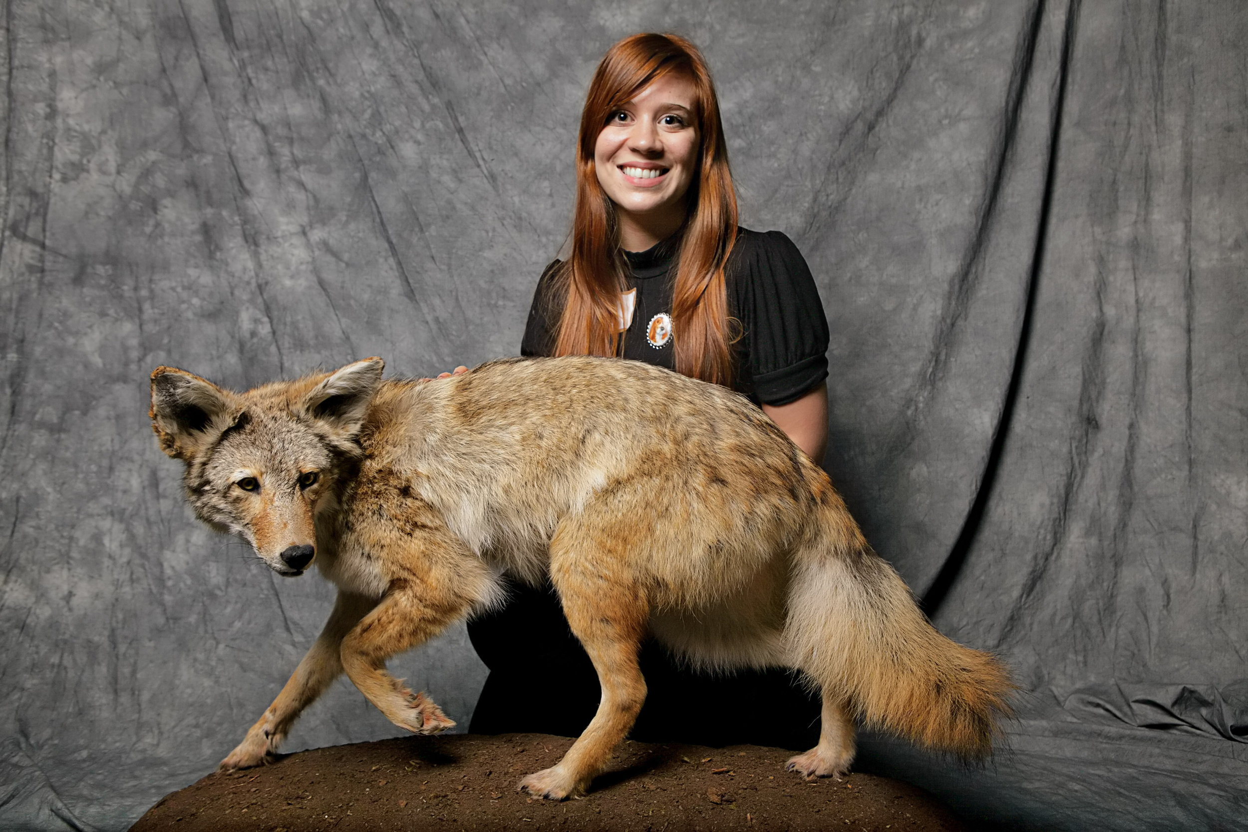 20111209_taxidermy_02.jpg