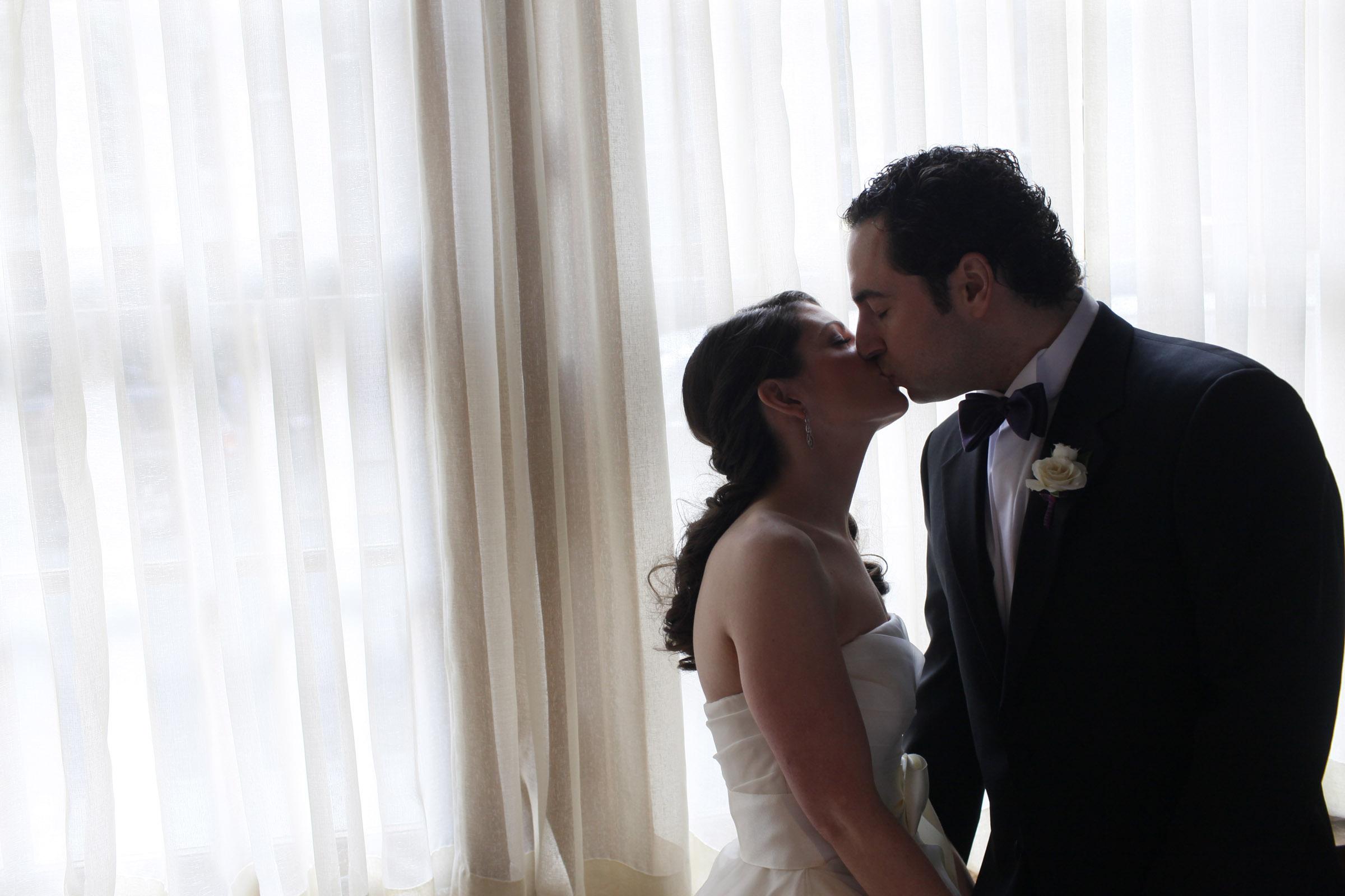 wedding_portfolio-17.jpg