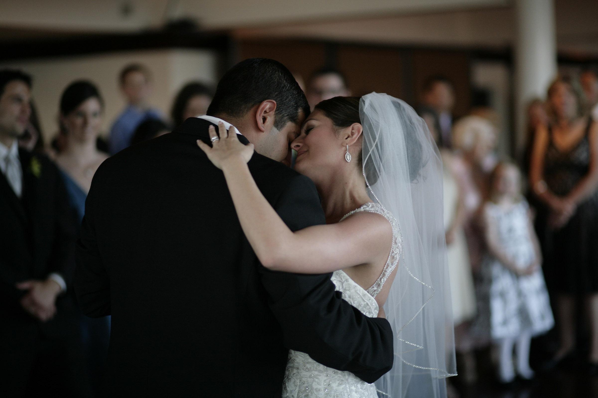 wedding_portfolio-23.jpg