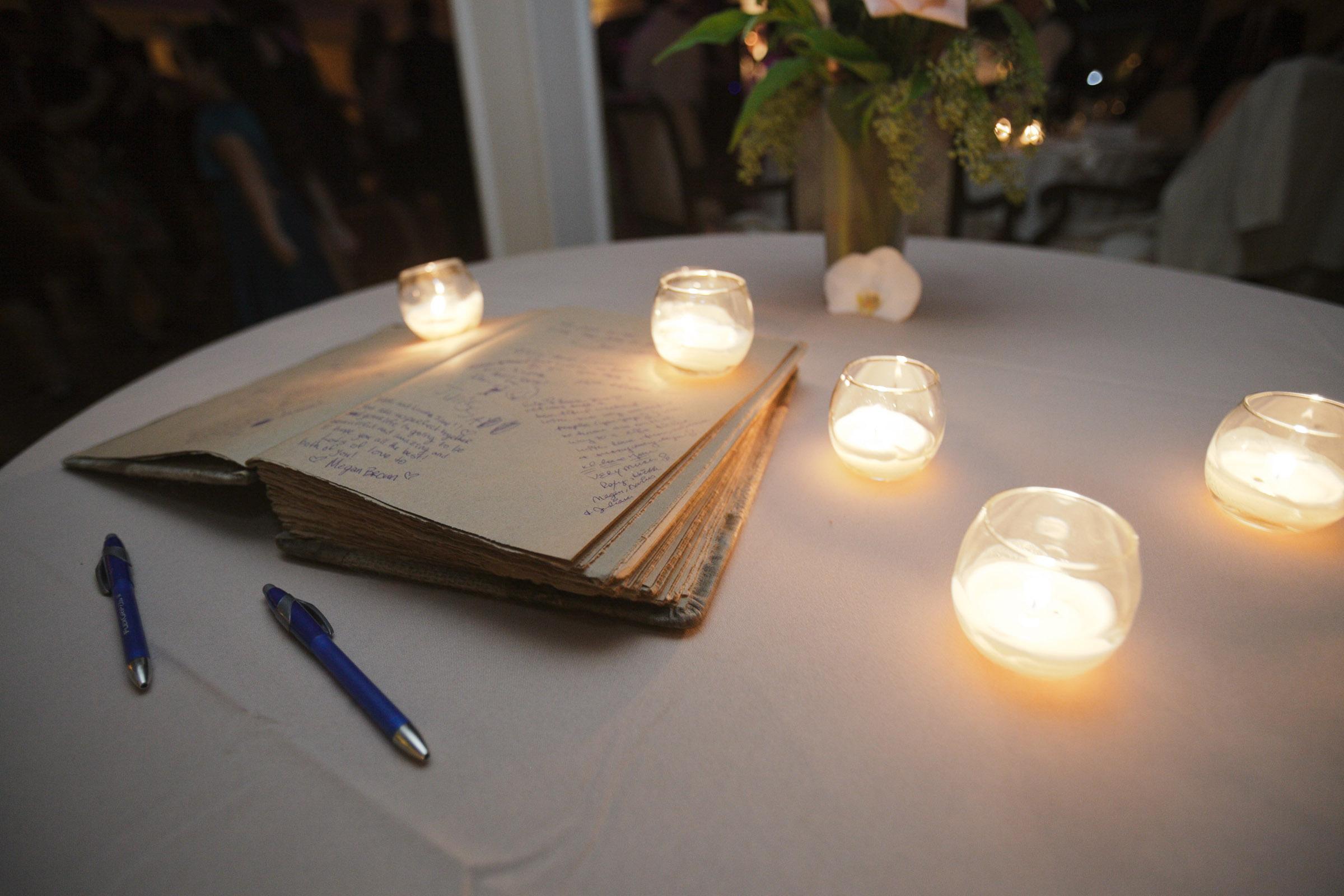 wedding_portfolio-25.jpg