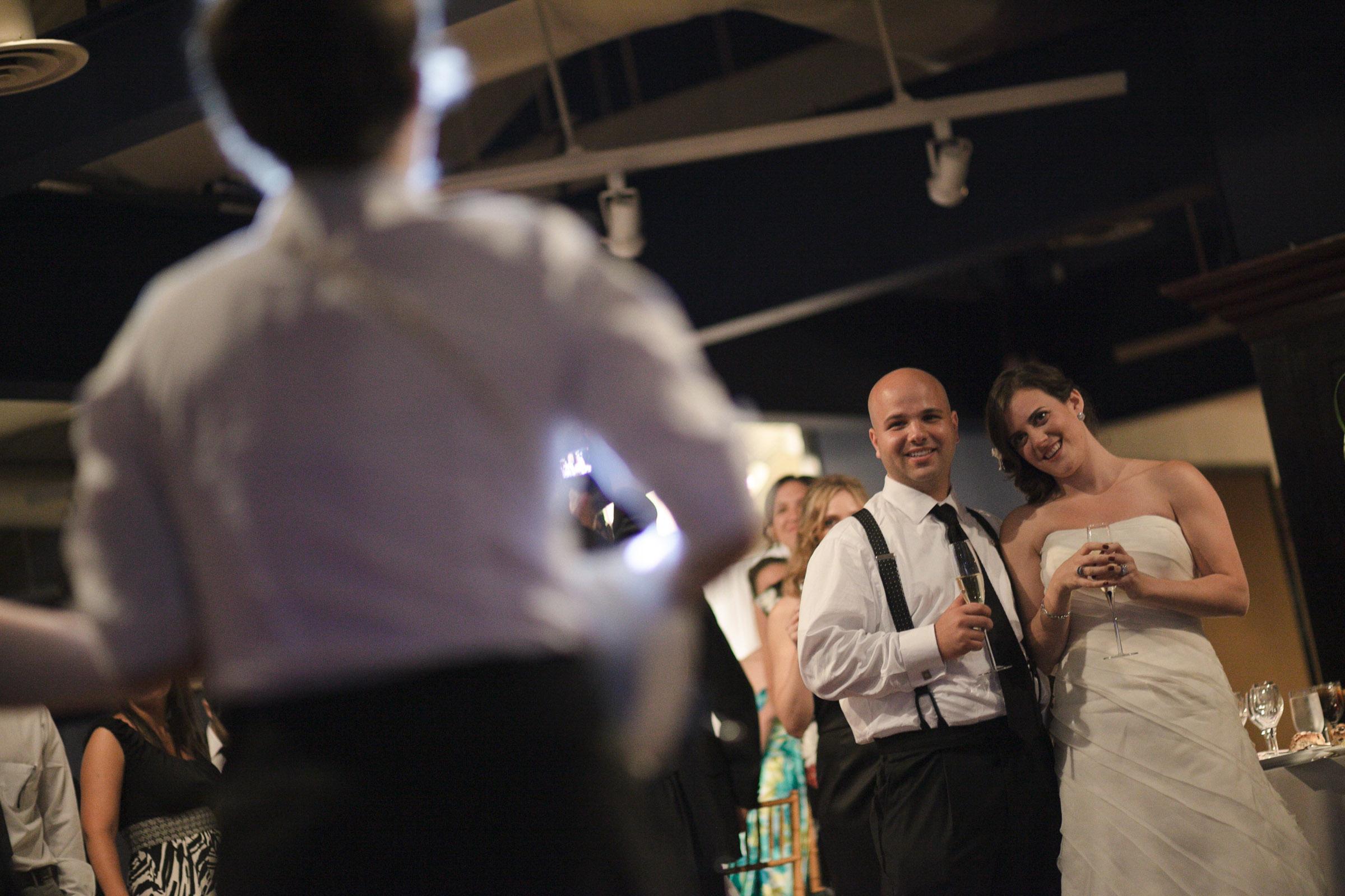 wedding_portfolio-26.jpg