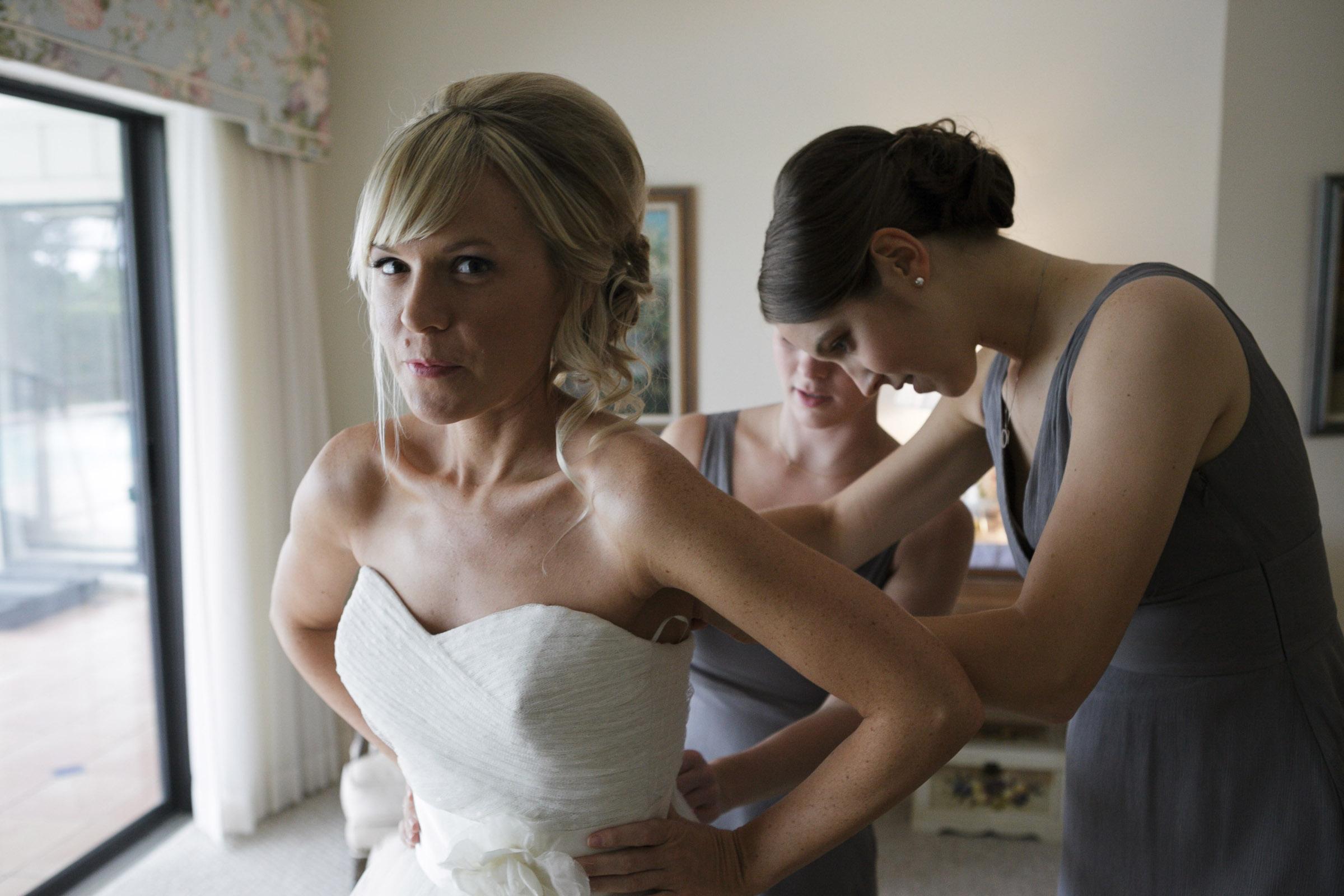 wedding_portfolio-01.jpg