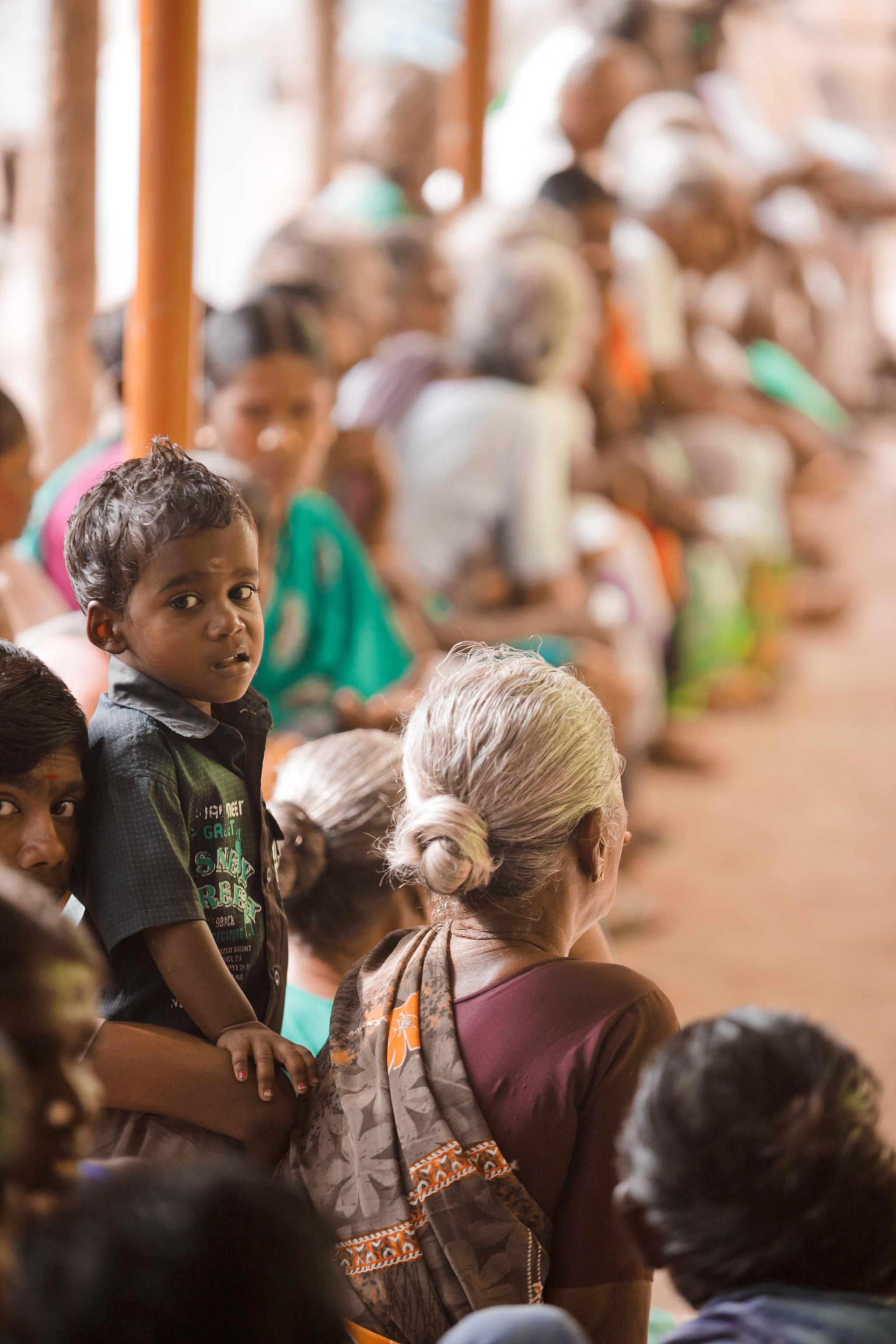 20110226_aravind-field-clinic_03.jpg