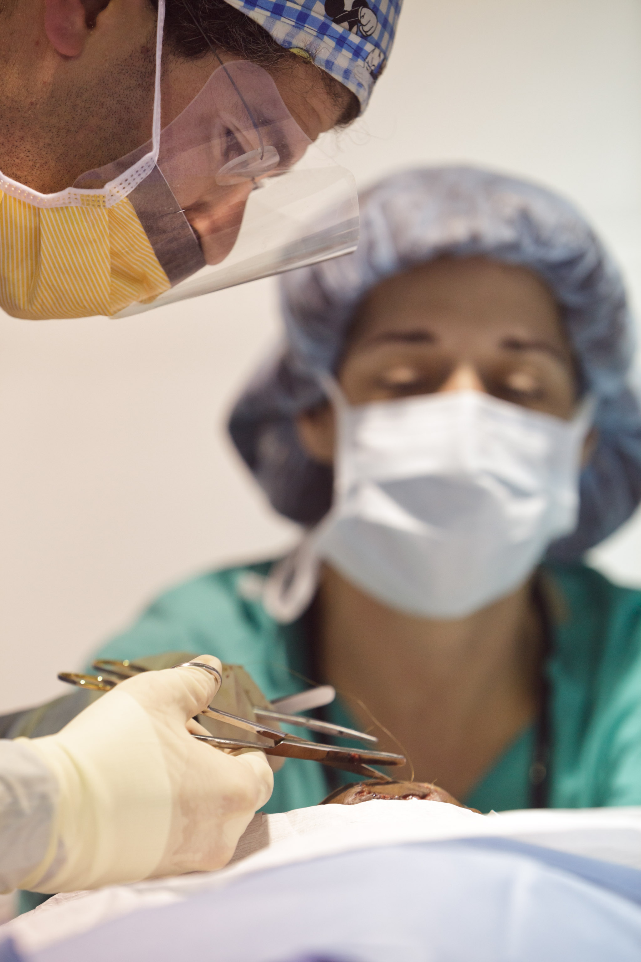 haiti-field-hospital_13.jpg