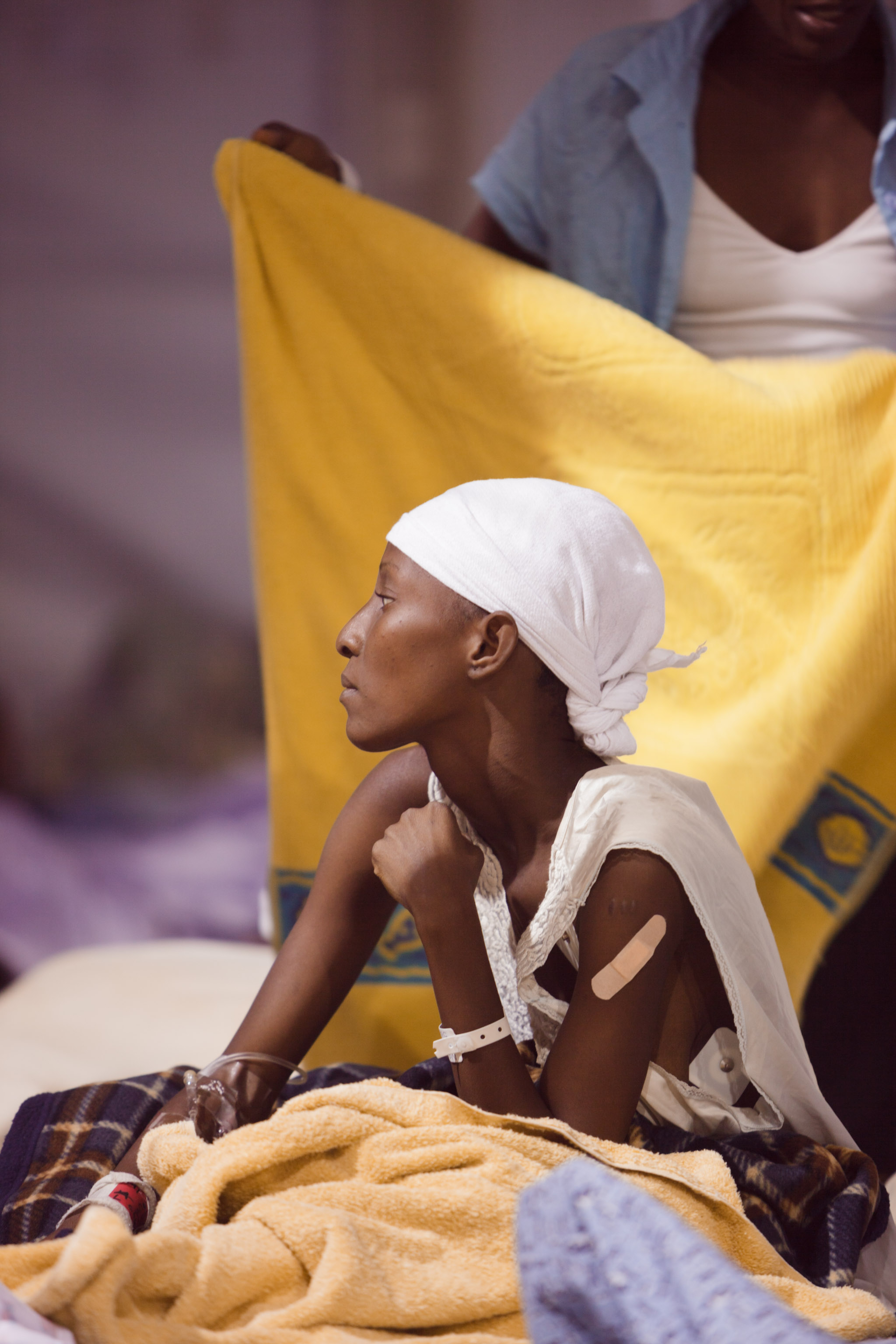haiti-field-hospital_16.jpg