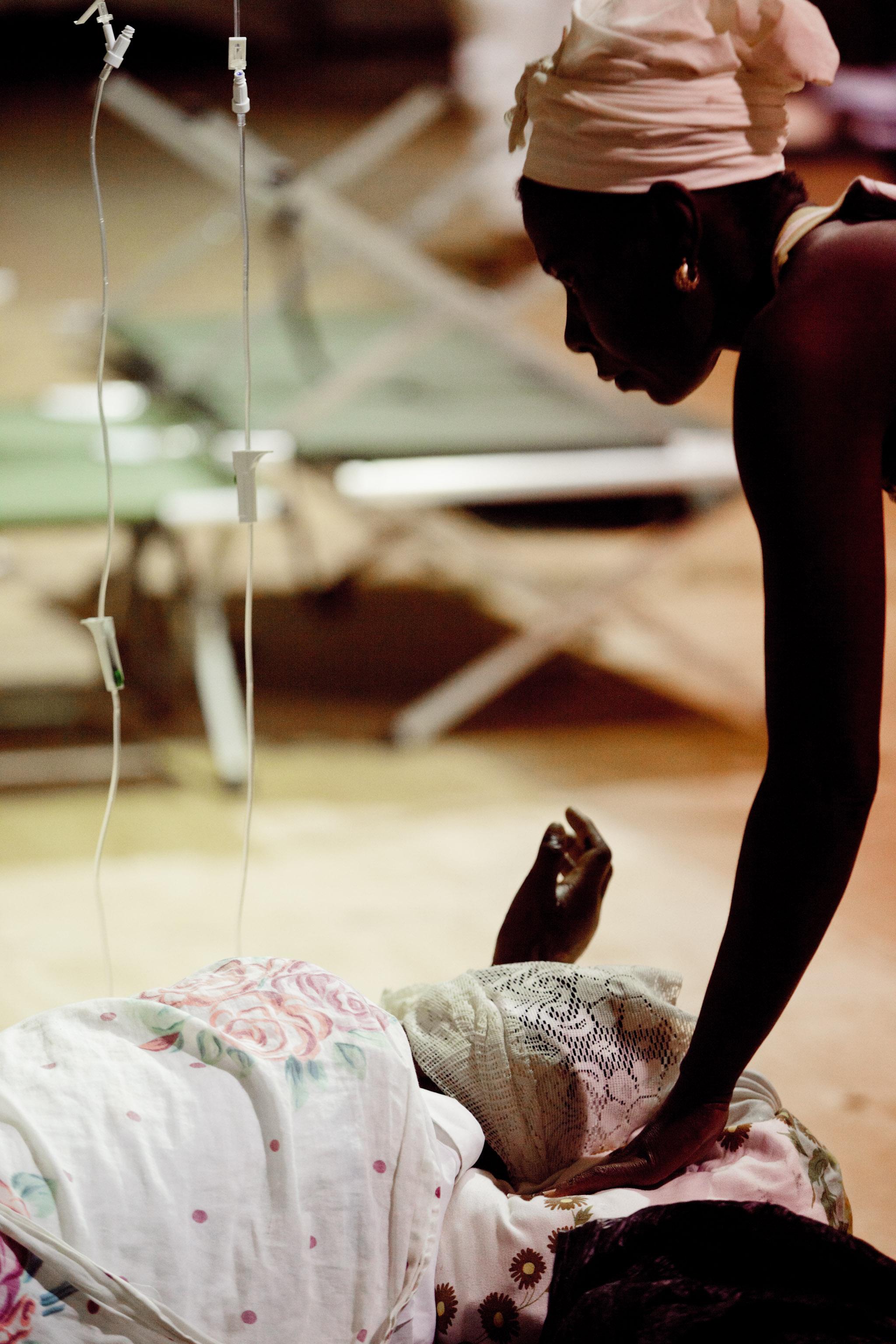 haiti-field-hospital_17.jpg