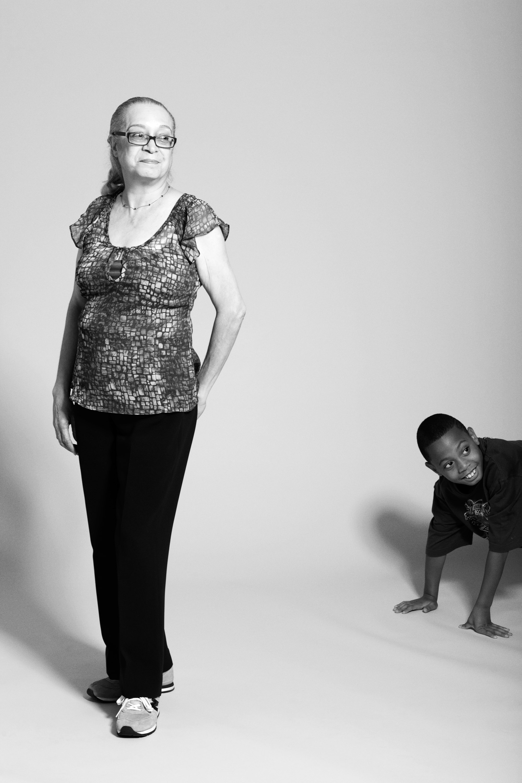 dfta-grandparents_07.jpg