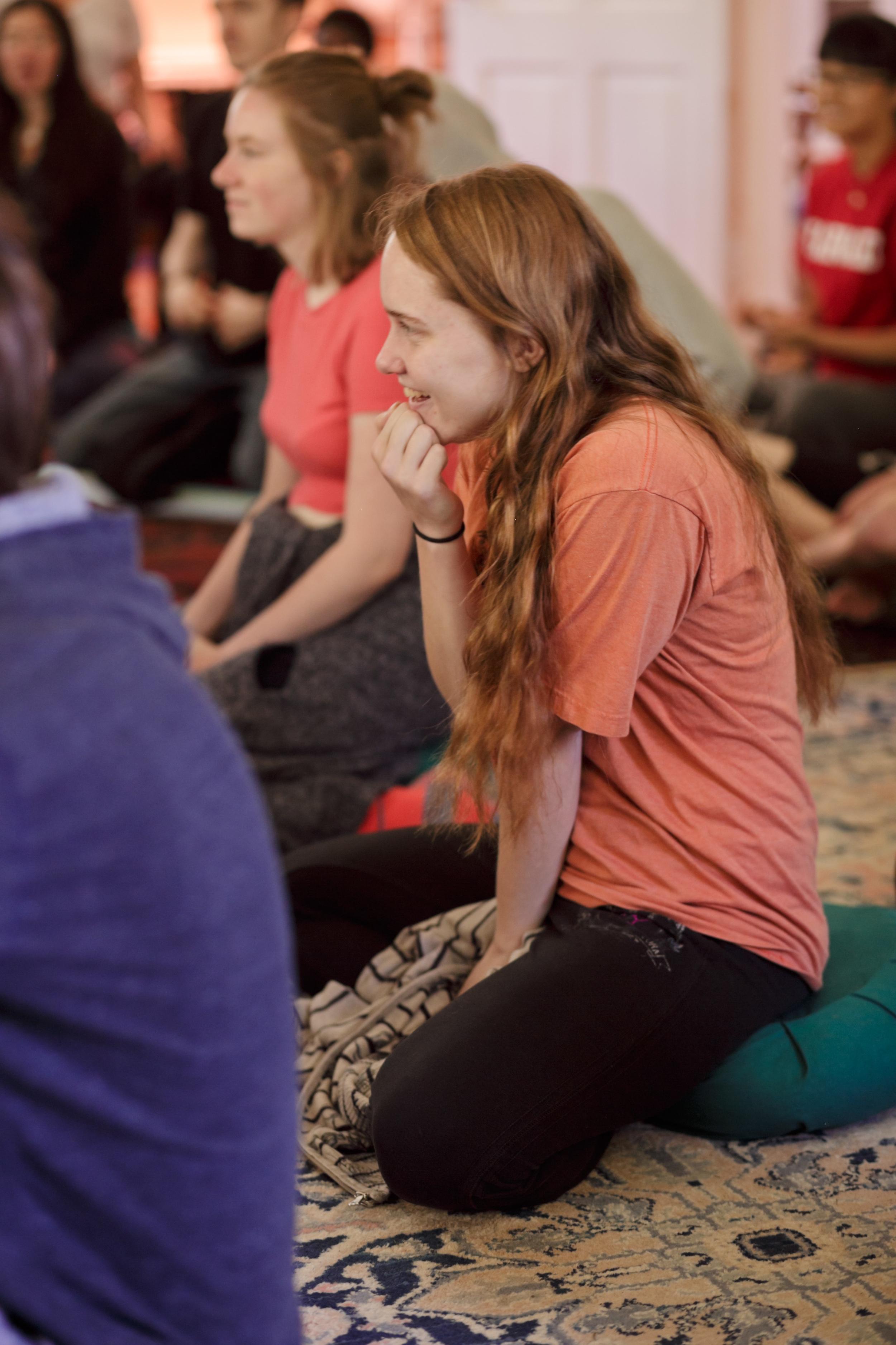 ibme-meditation-yoga_02.jpg