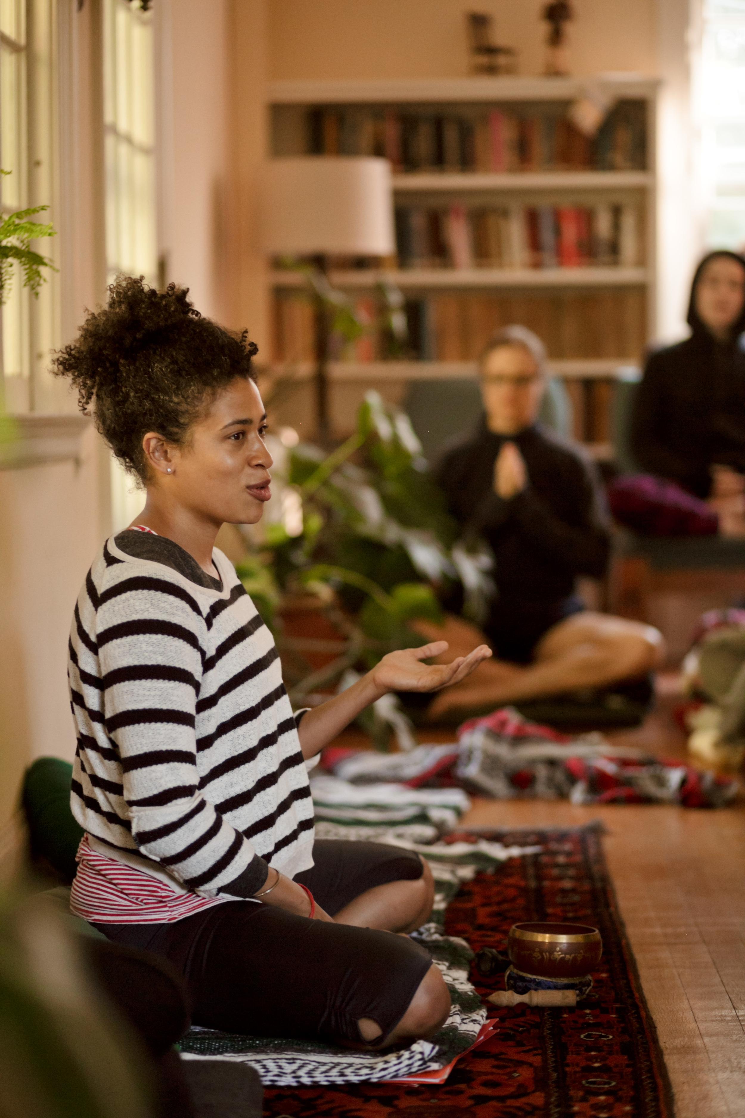 ibme-meditation-yoga_01.jpg