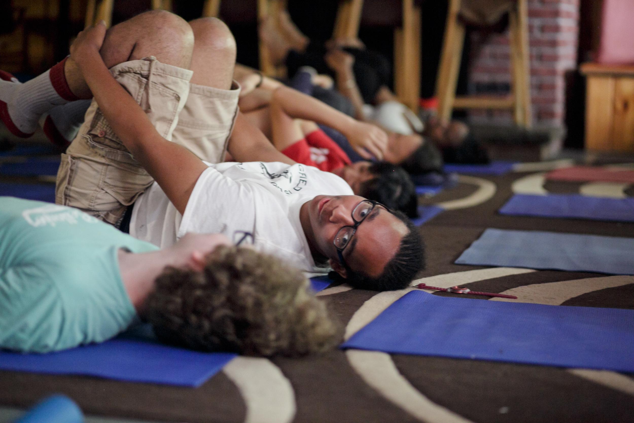 ibme-meditation-yoga_08.jpg