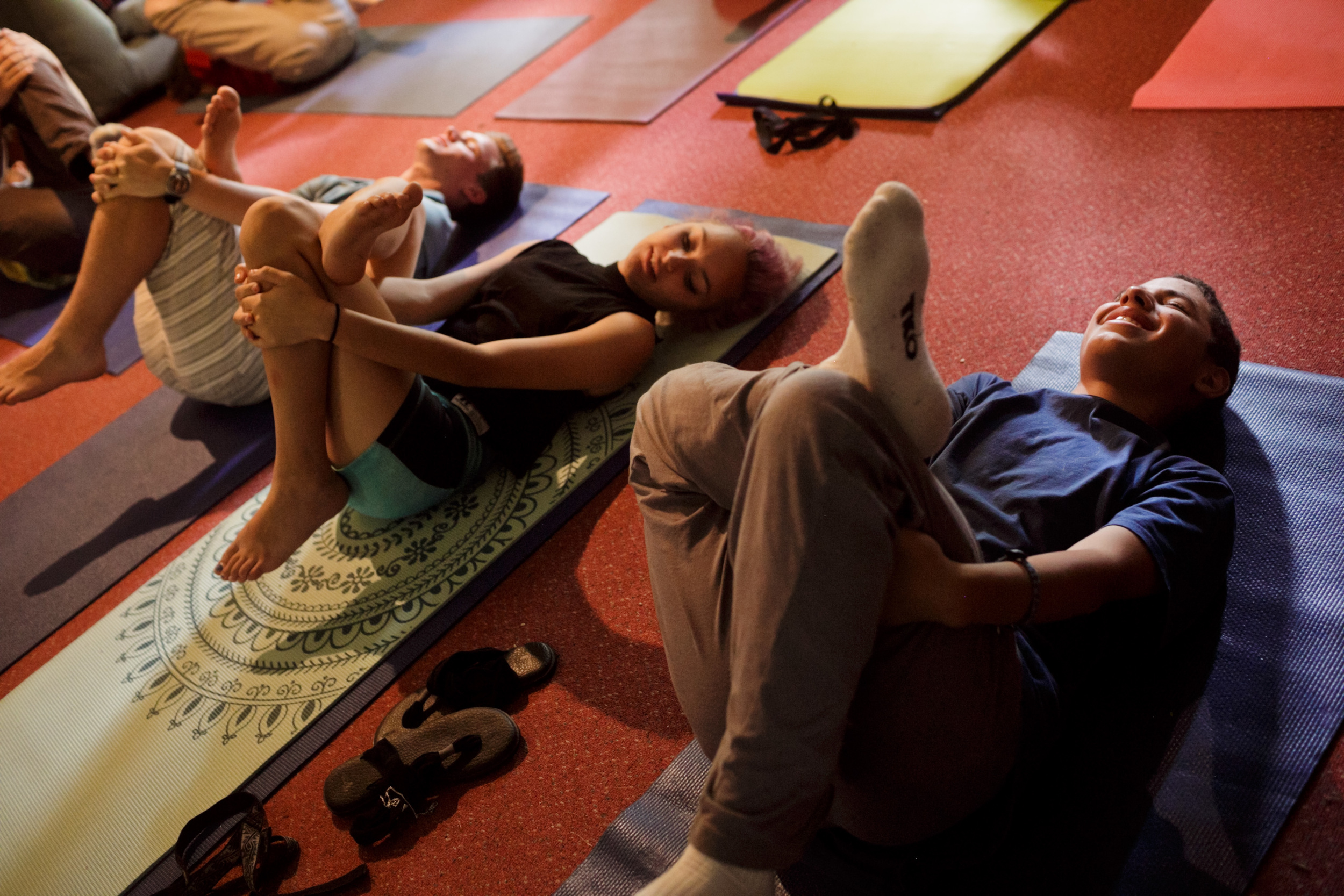 ibme-meditation-yoga_09.jpg