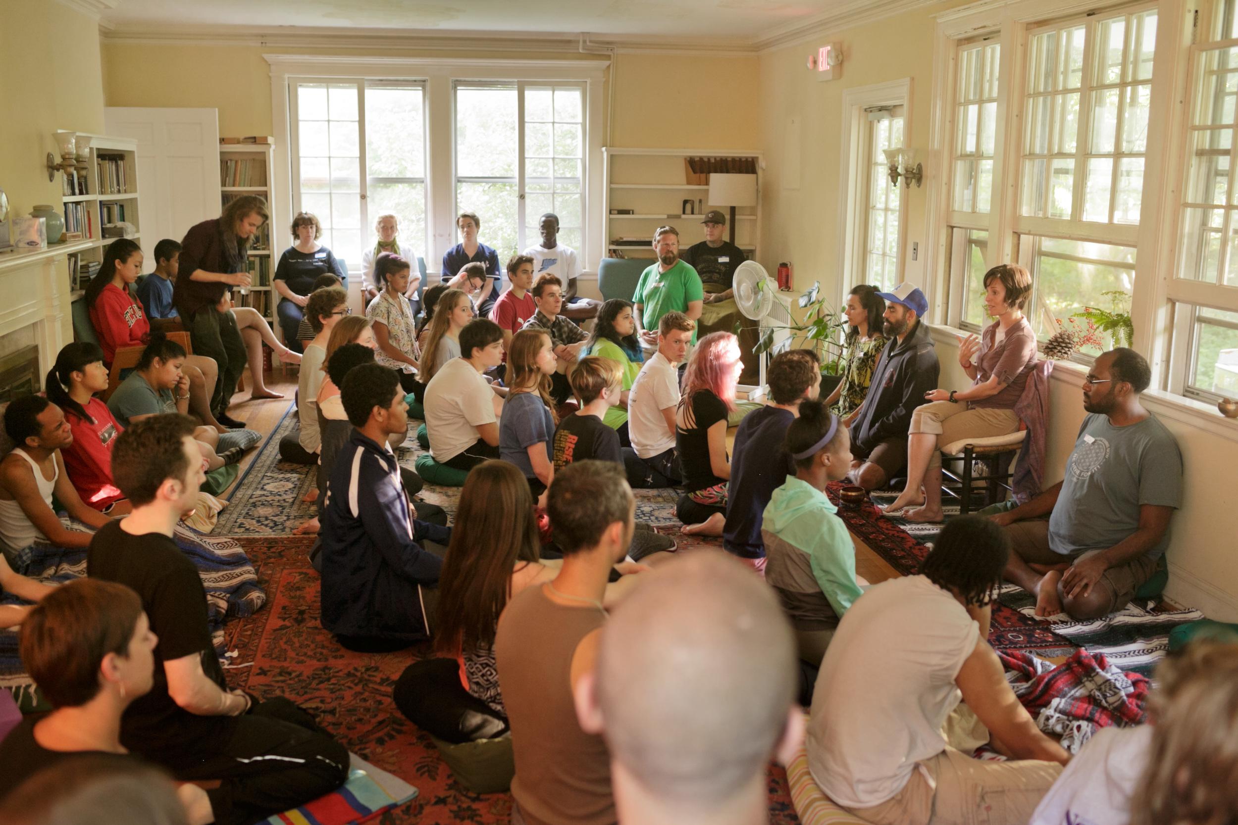 ibme-meditation-yoga_15.jpg