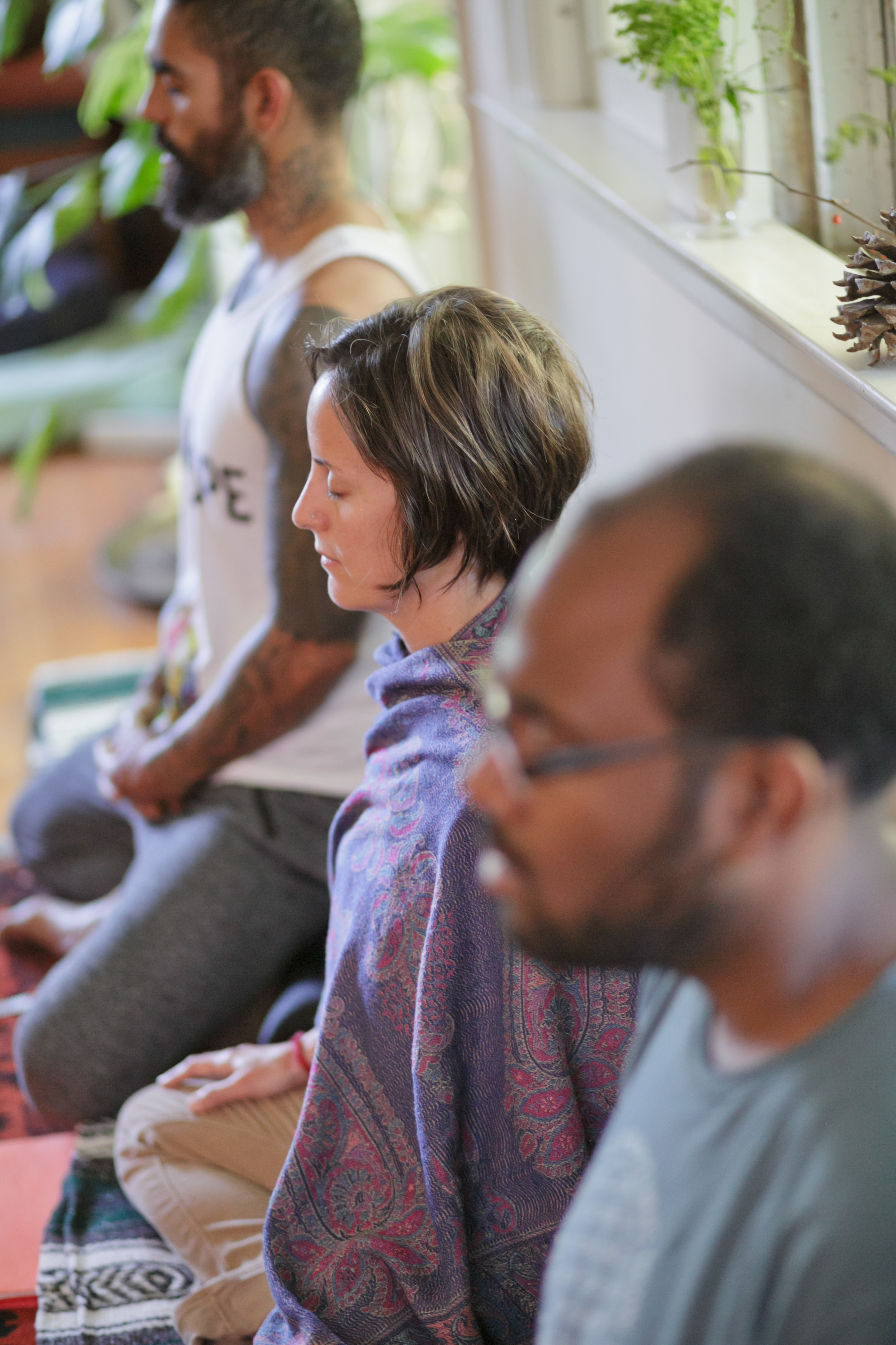 ibme-meditation-yoga_16.jpg