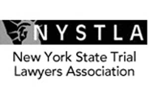 New York State Trial Lawyers Association