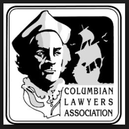 Columbian Lawyers Association