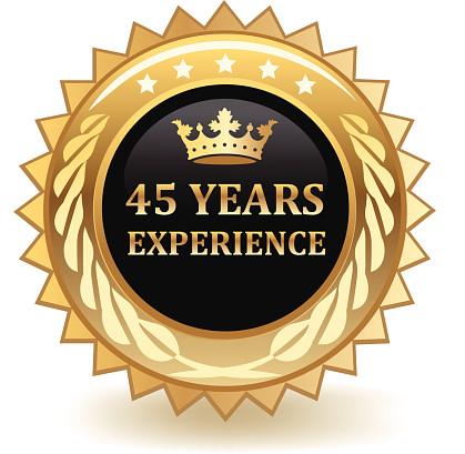 45 years experience crown badge - web.jpg