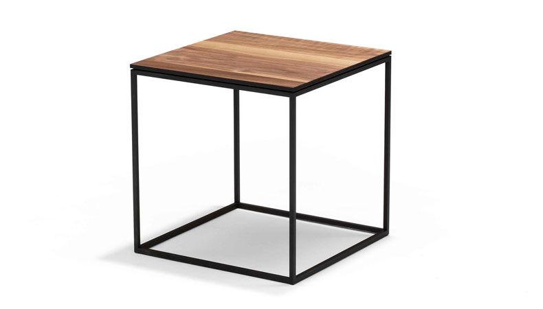 slice-table-3.jpg