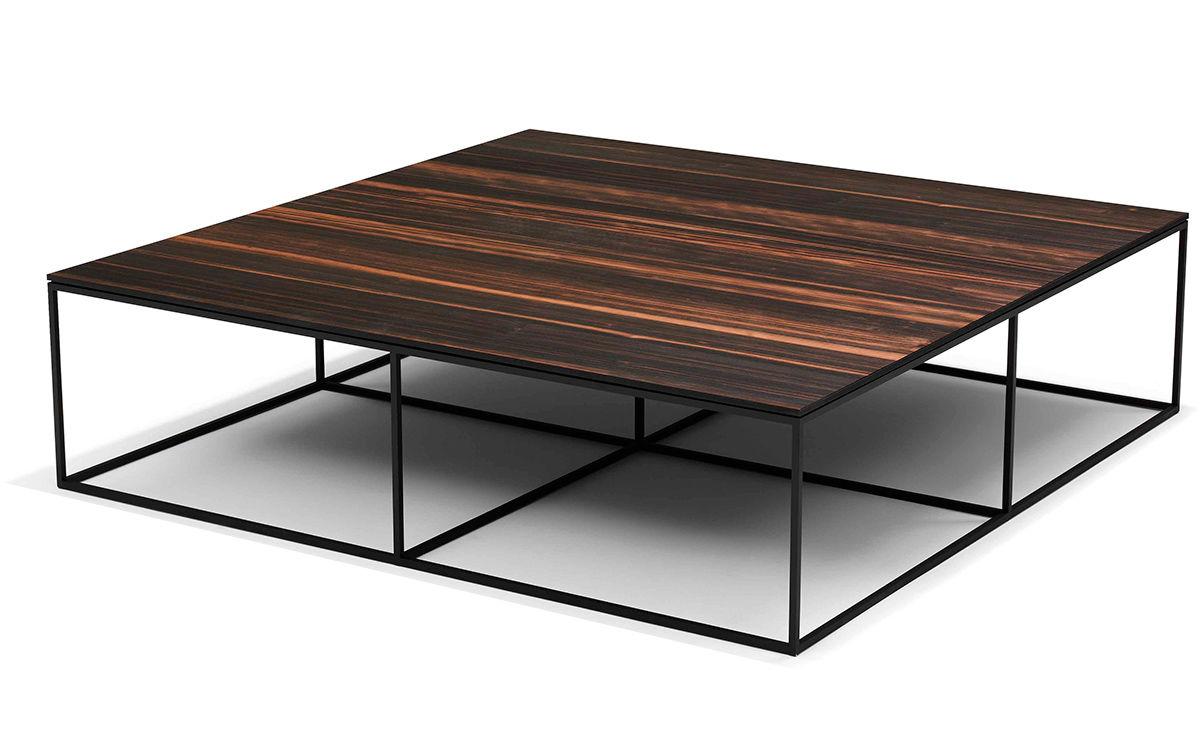 slice-i-large-coffee-table-roderick-vos-linteloo-1.jpg