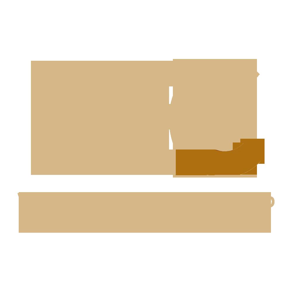 VEC Logo.png