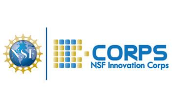 icorps_logo_f2.jpg