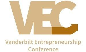 VEC+Logo.jpg