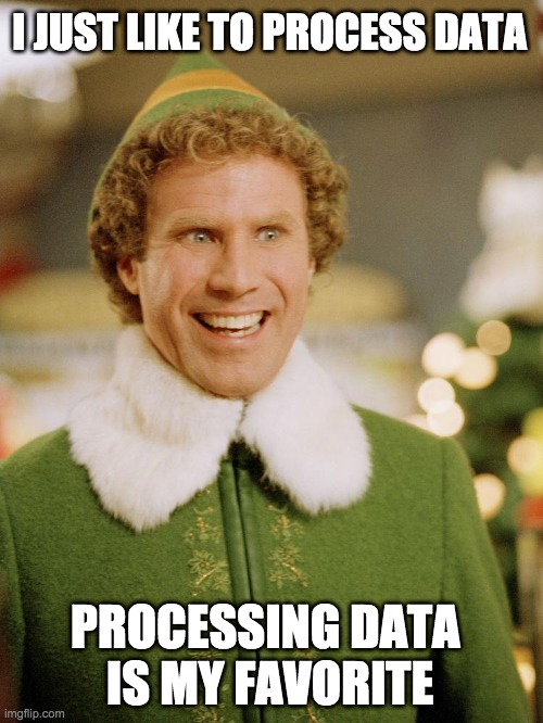 Elf Processing data is my favorite - PredictionHealth.png