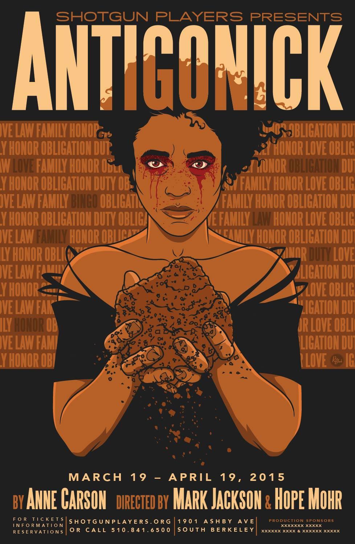 Antigonick01.jpg