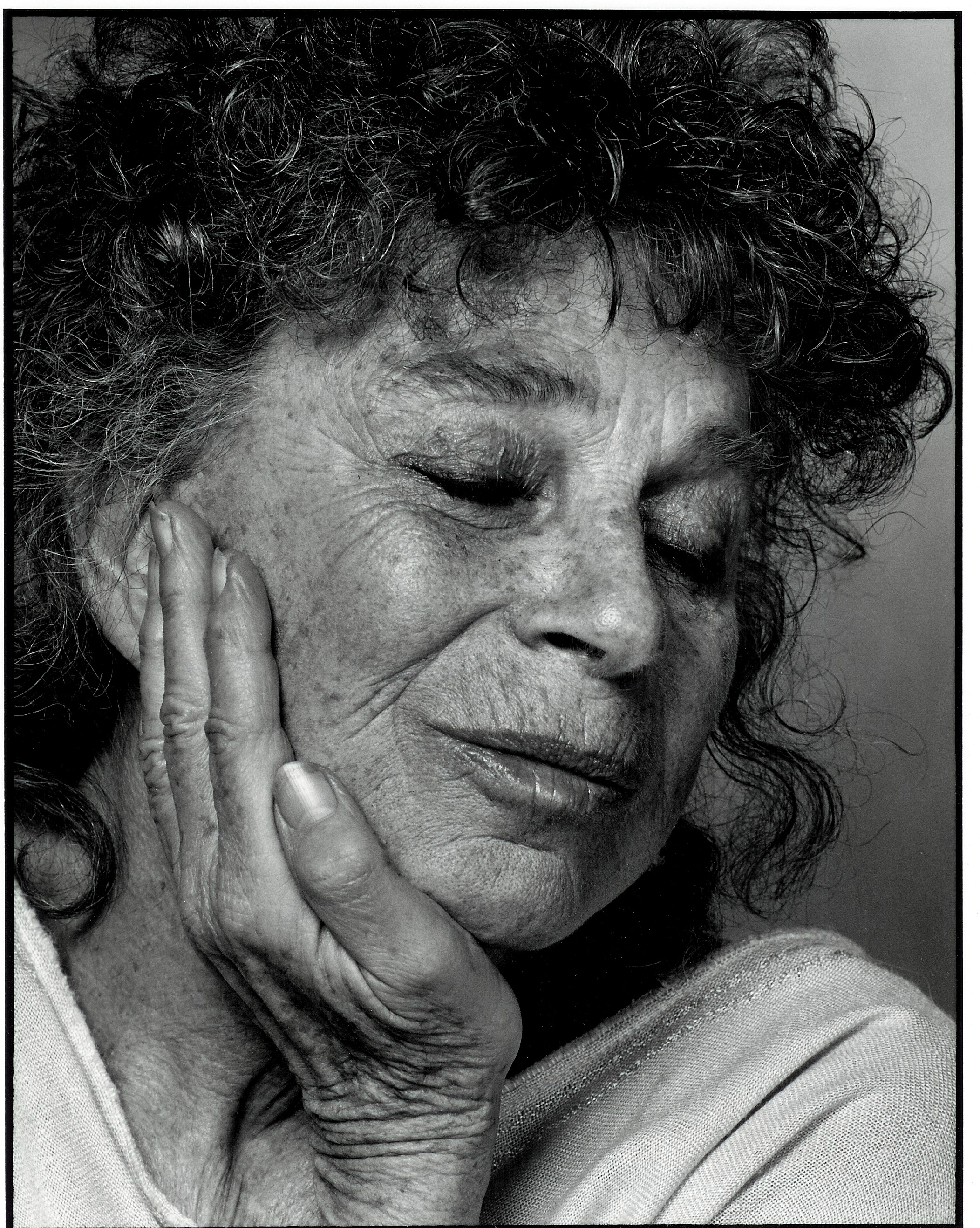 Anna Halprin - Photo by Kent Reno.jpg