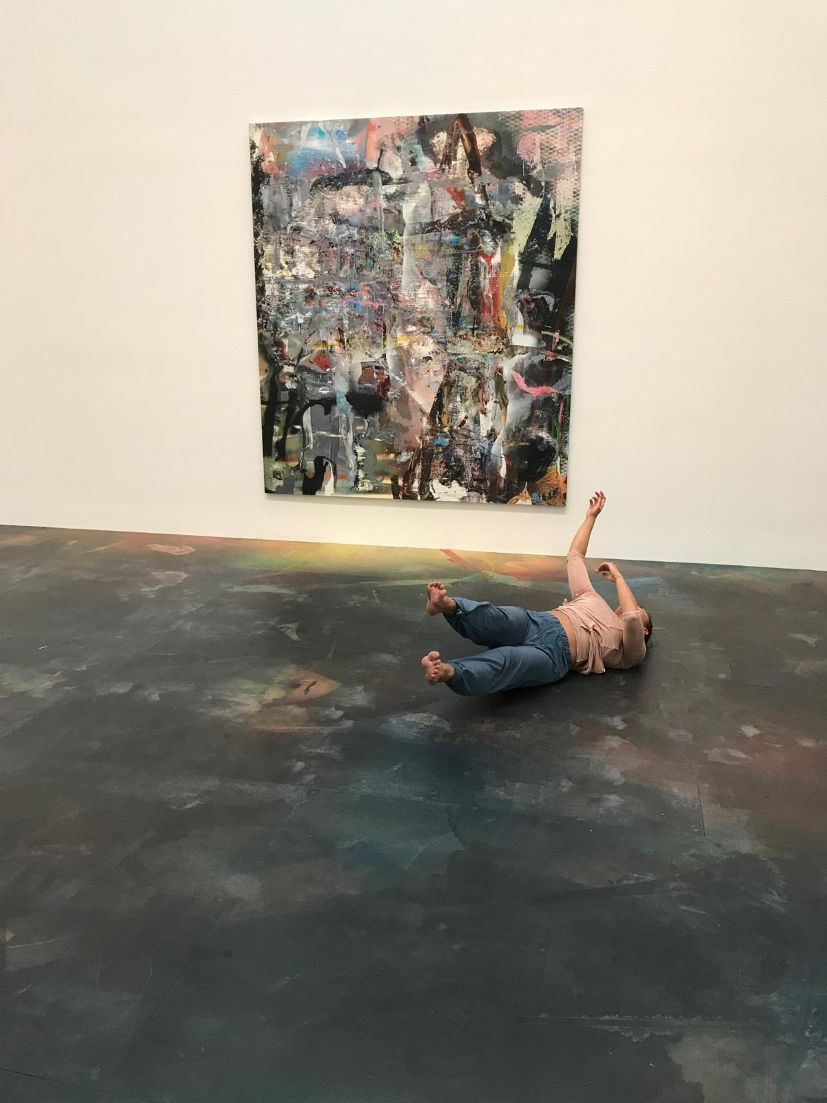 Suzette on floor.jpg