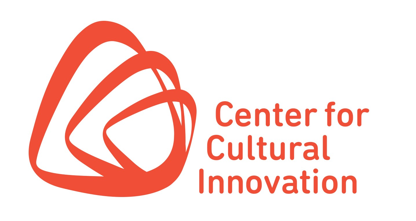 CCI Cropped Logo.jpg