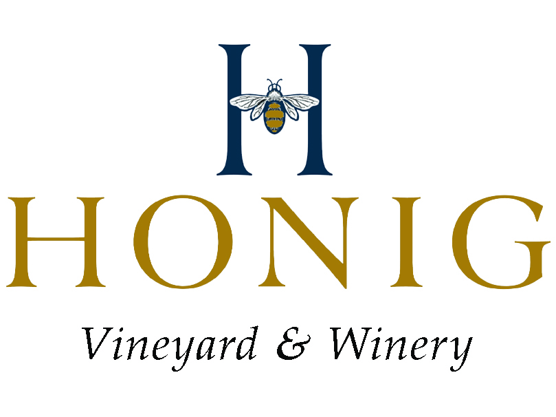 Copy of honig logo.jpg