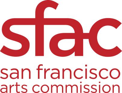 sfac-logo-main-vert.jpg