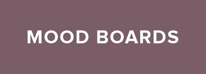 BlogSidebar-02.png