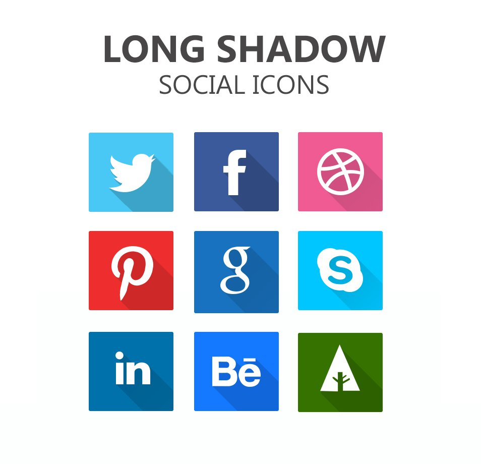 Long-Shadow-Social-Icons-PSD-cssauthor.com_1.jpg