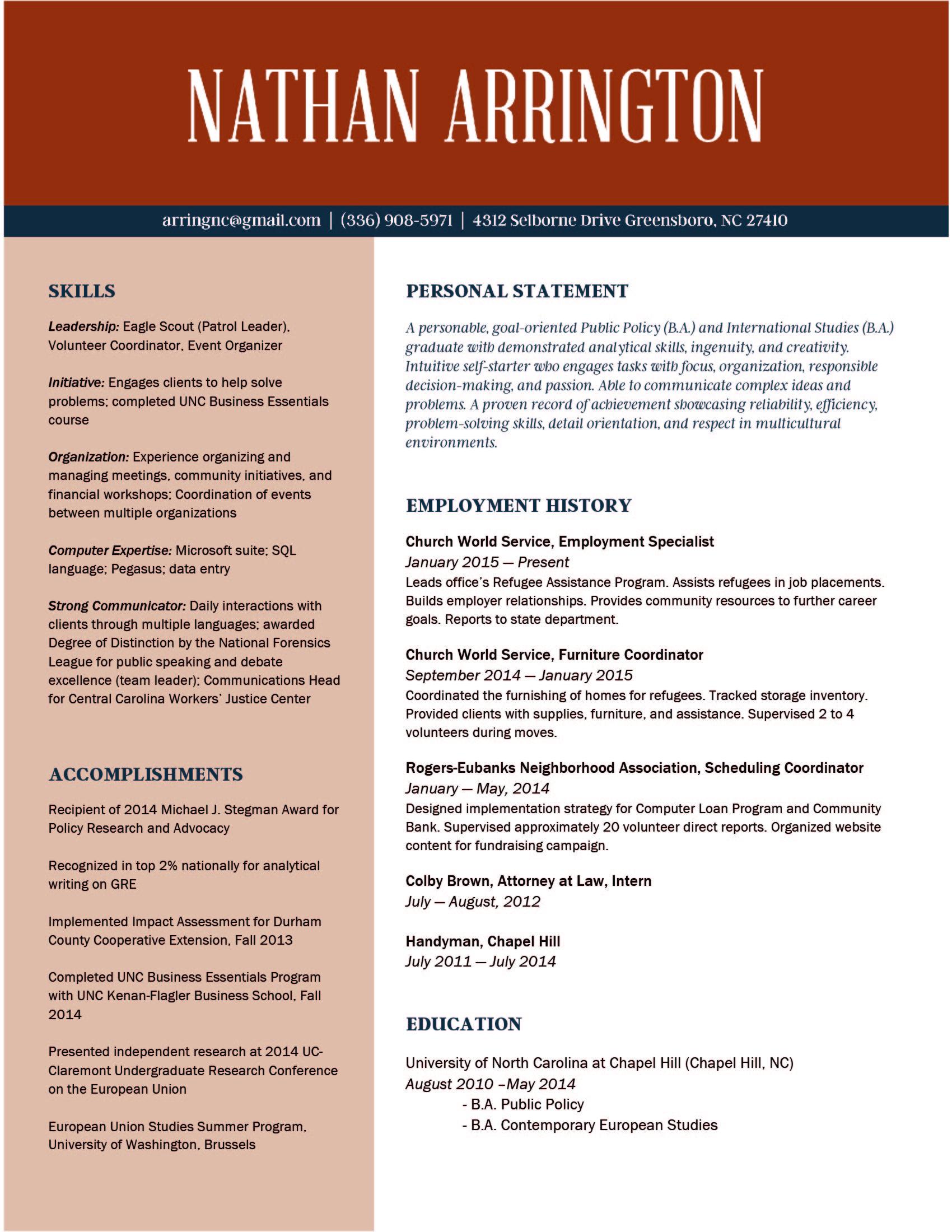 ResumeSlides-04.jpg