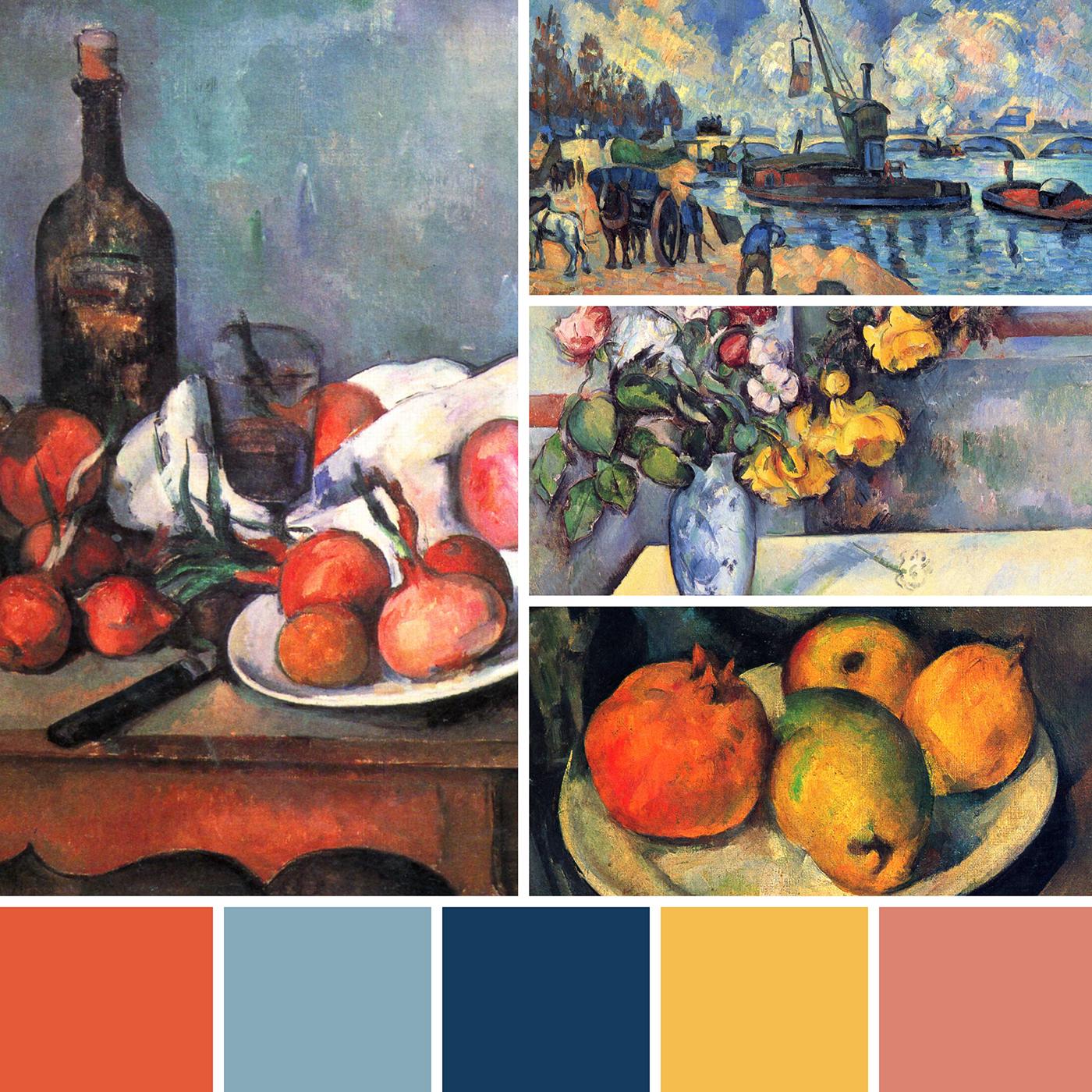 Cezanne.png