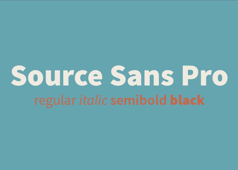 Must download free Google Fonts  |  Hue & Tone Creative