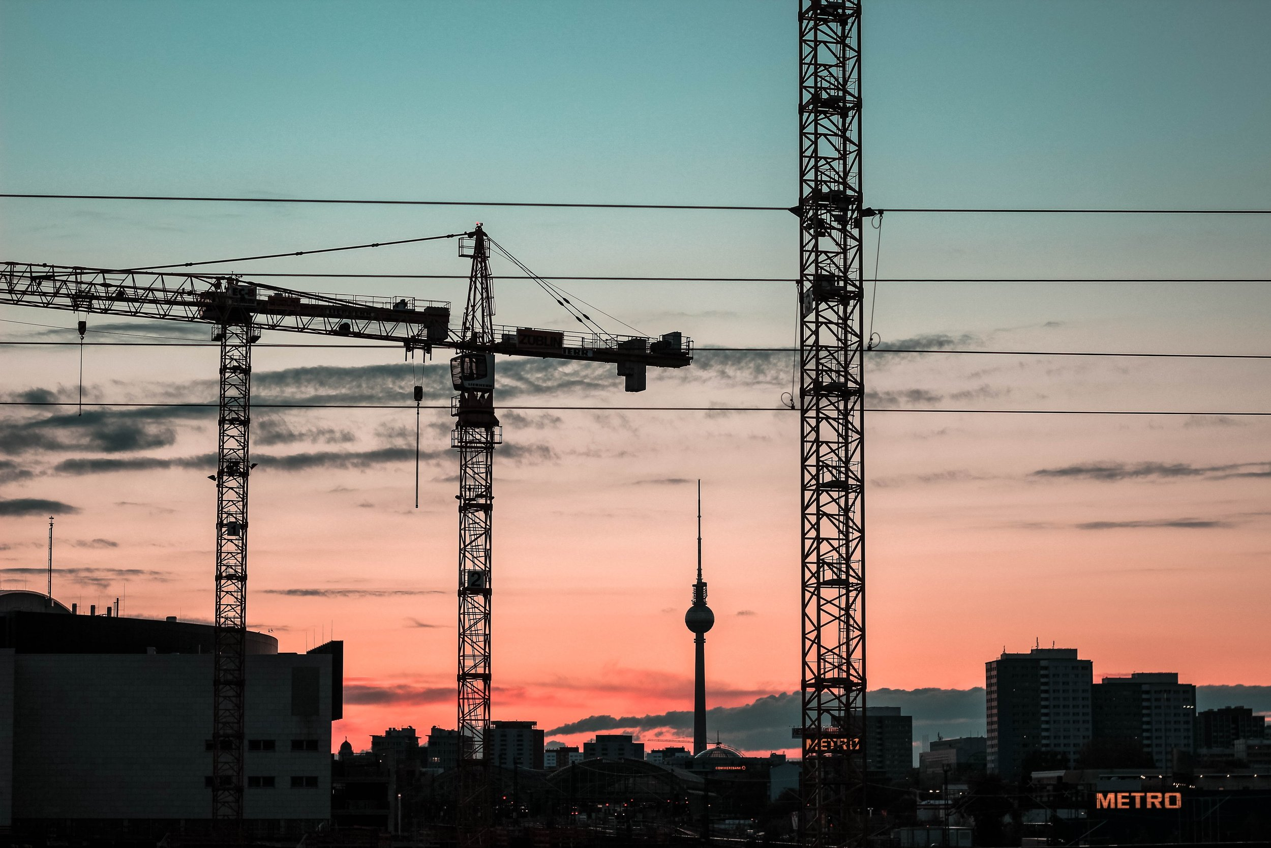 8 elements of a great economic development website  |  Hue & Tone Creative