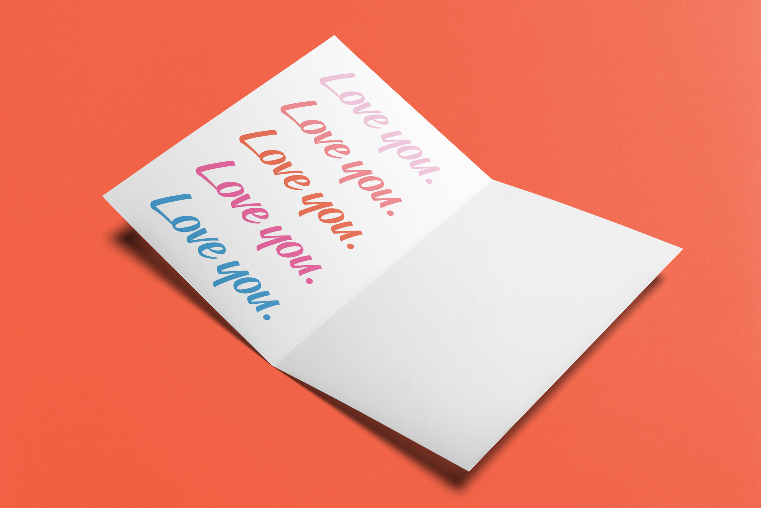 Greetings-card-free-mockup-by-mockupcloud.jpg