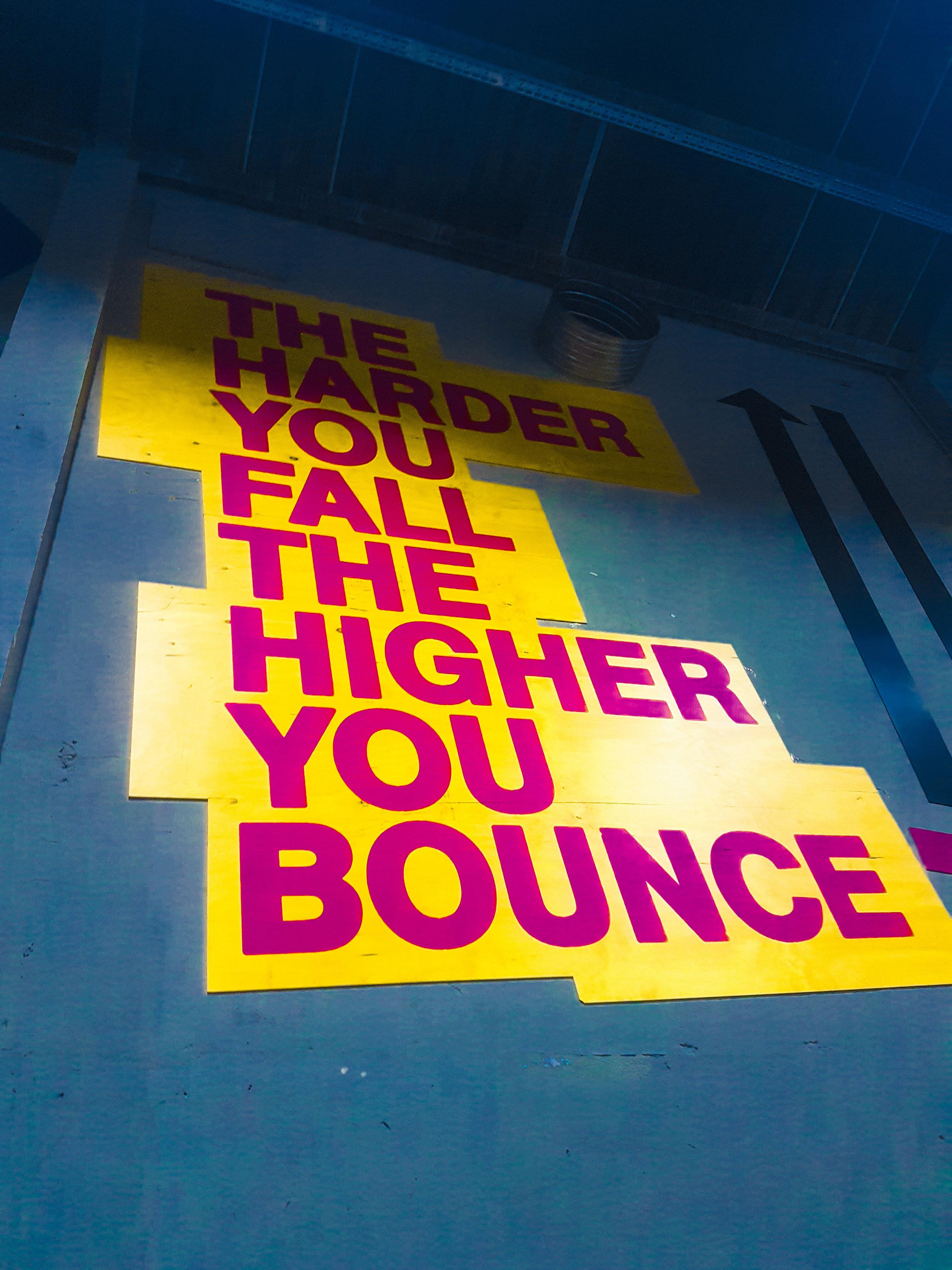 bounce_t20_x6KY7l.jpg