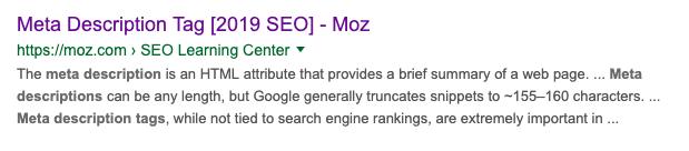 Meta-description-bold-keywords.png