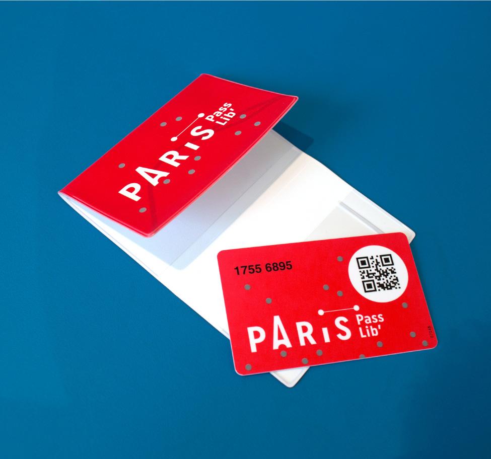 paris_tourisme_pass_lib_02.jpg