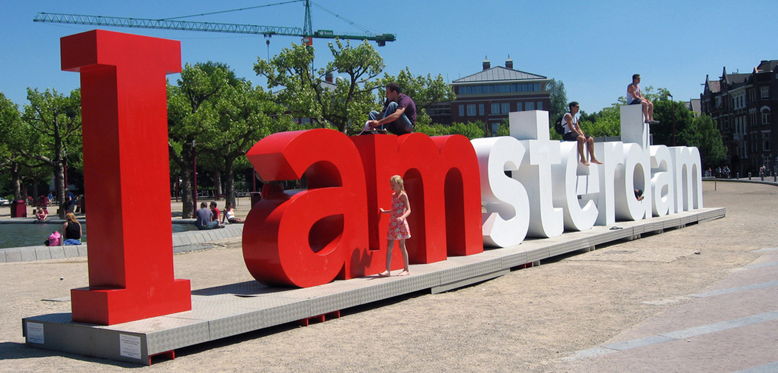 i_amsterdam-2.jpg