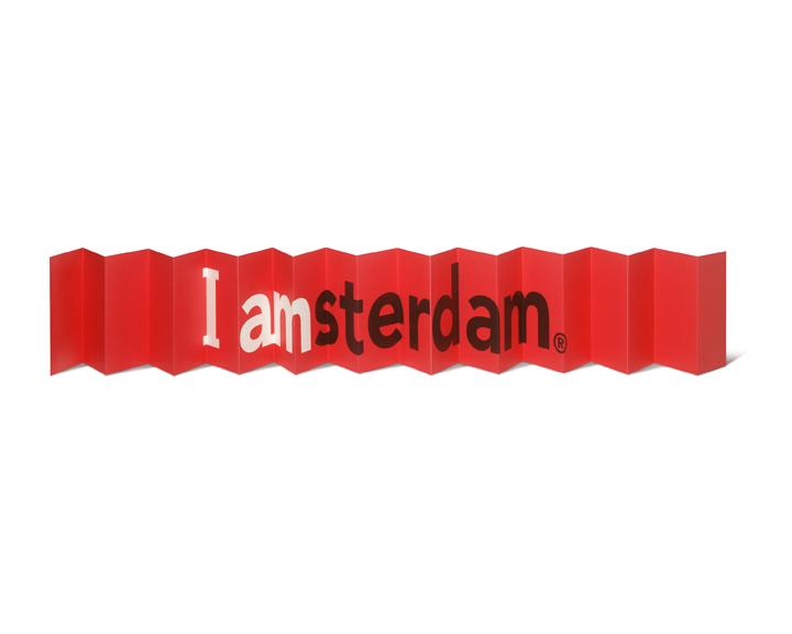 i_AMsterdam_copy.jpg