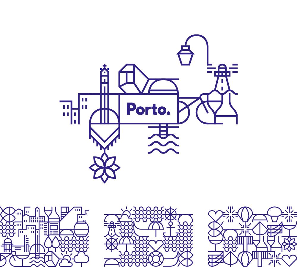 porto_logo_pattern.png