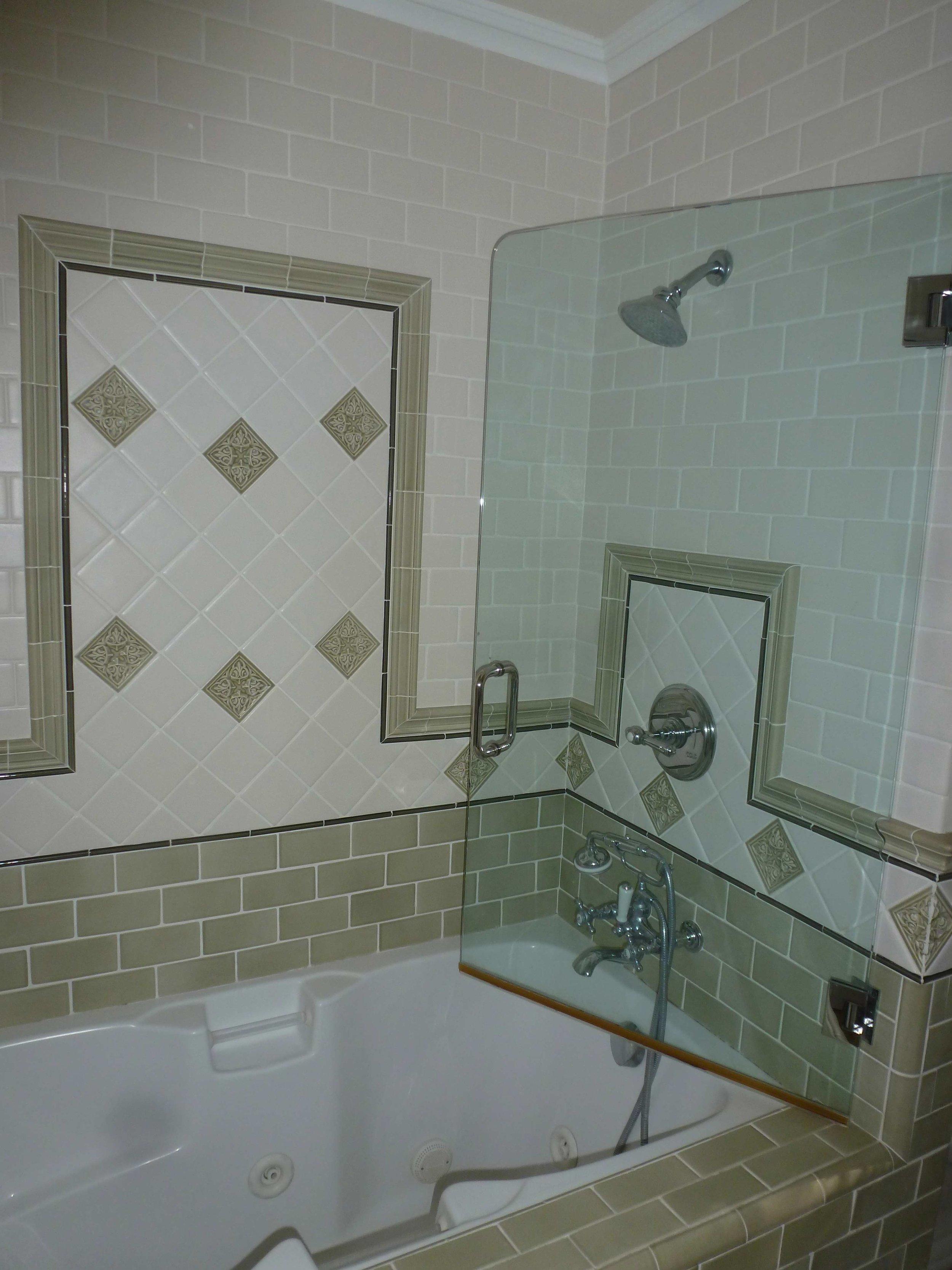 sb-guest-bath-(1)-WEB.jpg